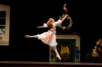 Tale of The Nutcracker 2013